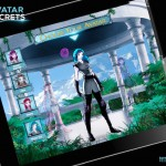 Avatar-Secrets-press-kit