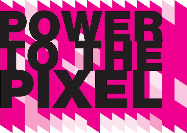 cross-media-forum-power-to-the-pixel