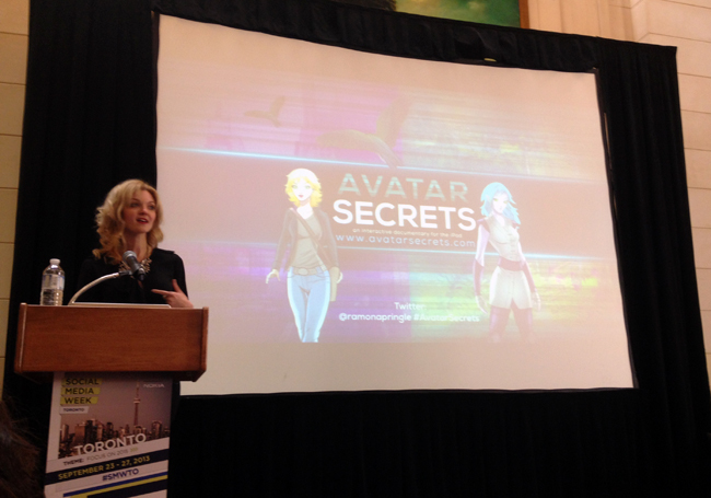social-media-week-avatar-secrets