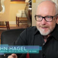 john-hagel-avatar-secrets
