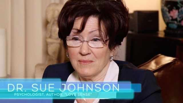 dr.-sue-johnson-avatar-secrets