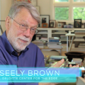 john-seely-brown-avatar-secrets