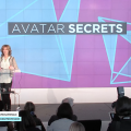 tfi-interactive-day-avatar-secrets
