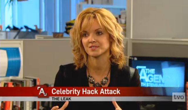 tvo-celebrity-hack-attack